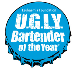 U.G.L.Y. Bartender of the Year