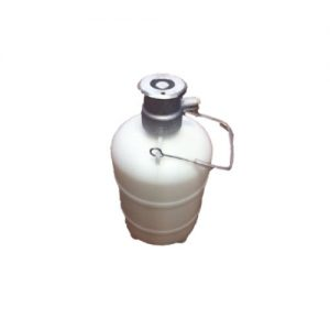 Celli – Cleaning Bottle 5LT D Type