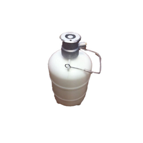 Celli – Cleaning Bottle 5LT D TYPE