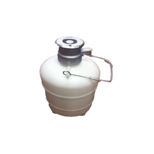 Celli Cleaning Bottle 5LT A Type