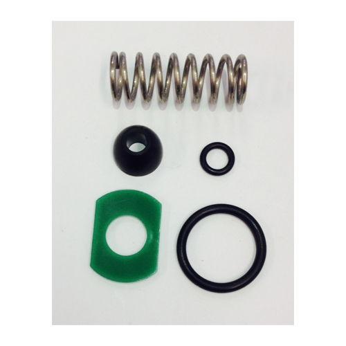 DA Tap Service Kit