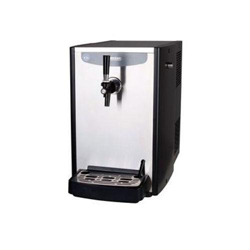 Draft Beer Dispenser DBF-40SAC
