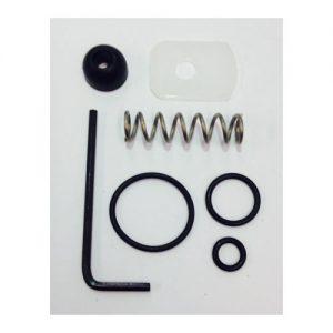 Floryte Tap Service Kit