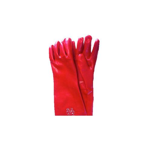 Gloves Safety
