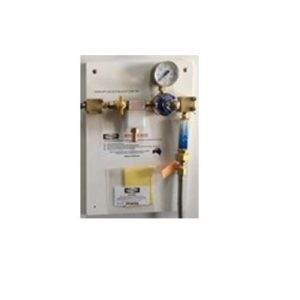 CO2 Regulator Board – Primary