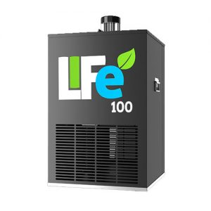 Life 100