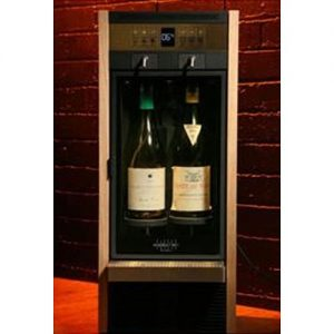 Modular Wine By The Glass