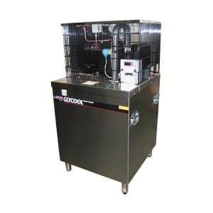 Glycoolpac 27hx Chiller