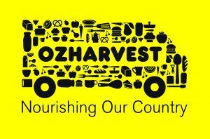 We Love OzHarvest