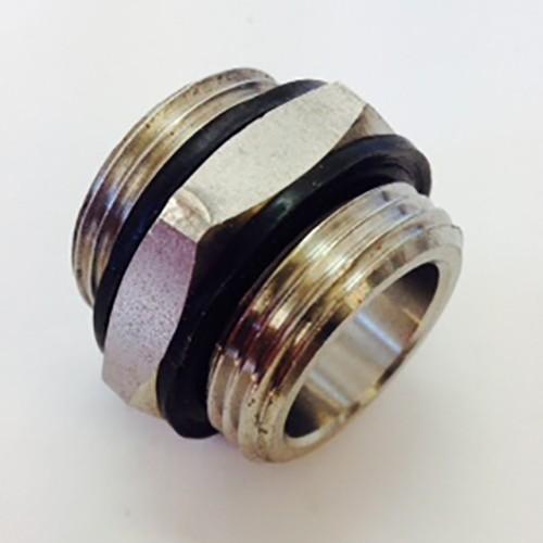 Manifold Adaptor 3/4