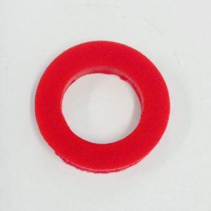 Sealing Washer – Red – 5/8