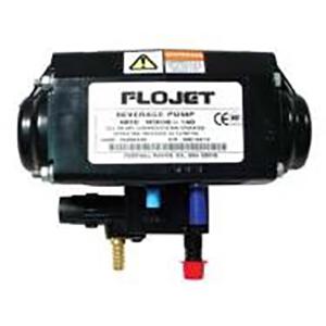 Flojet T5000 Pump