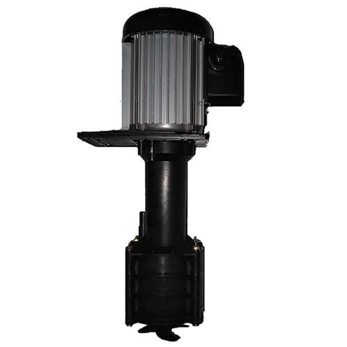 Flojet Pump & Agi SPC54