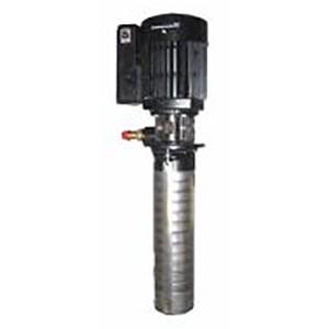 Grundfos SPK2-11 Glycol Pump – Call for Pricing