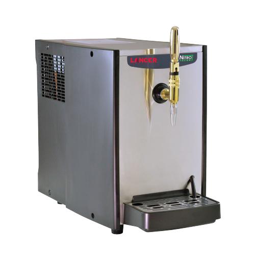 Nitro Fusion Coffee Dispenser