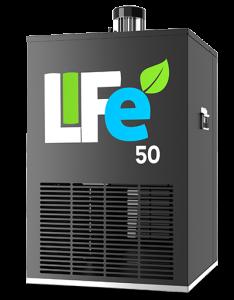 Life 50